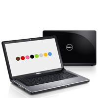 Driver Dell laptop