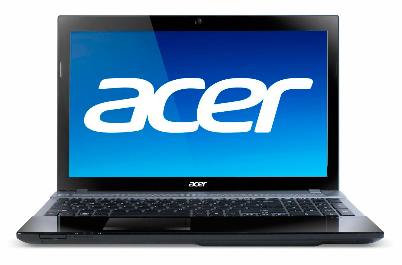 Driver xp Acer laptop