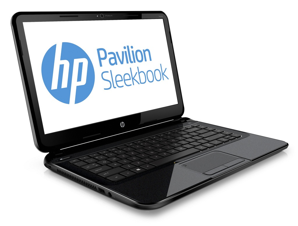 Driver xp HP laptop