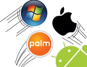 Hệ điều hành là gì - Operating System là gì?