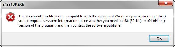 Hạ cấp Win 10 64 bit xuống 32 bit chi tiết từ A-Z có hình ảnh minh họa