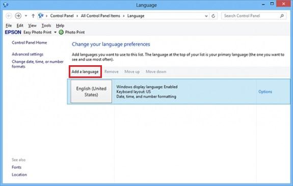 Hướng dẫn cài ngôn ngữ tiếng việt trên windows 8/8.1 chi tiết bằng hình ảnh từ A-Z