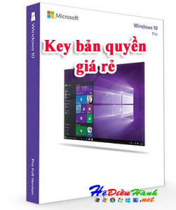 Key-ban-quyen-Windows-10-PRO-32-64-BIT