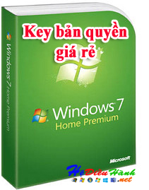 Key-ban-quyen-Windows-7-Home-Premium-32-64-BIT