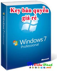 Key-ban-quyen-Windows-7-PRO-32-64 BIT