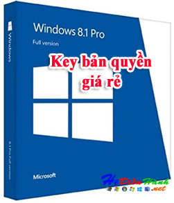 Key-ban-quyen-Windows-8.1-PRO-32-64-BIT