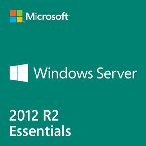 Key Windows Server 2012 R2 Essentials bản quyền vĩnh viễn