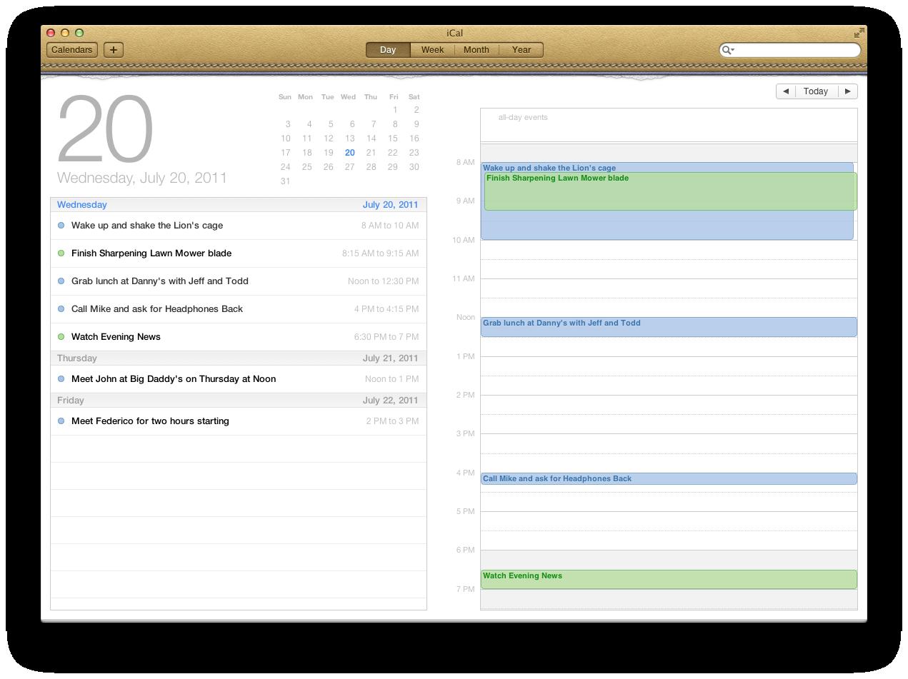 lion-calendar.