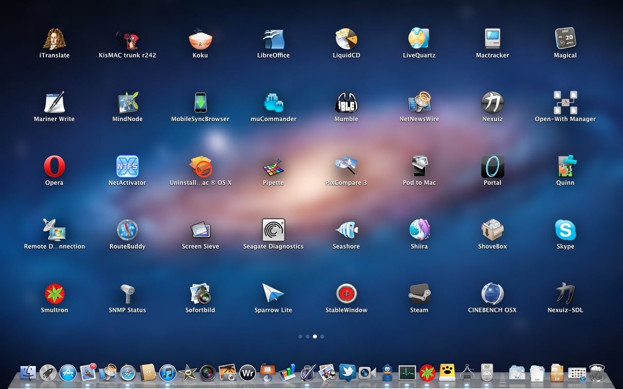 OS_X_10_7.