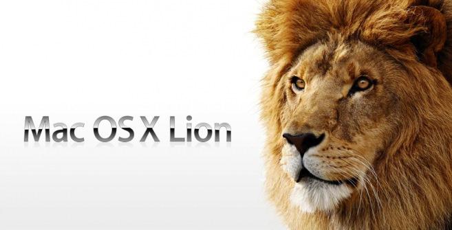 mac-os-x-10.7.4-lion