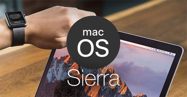 tai-macOS-sierra-10.12