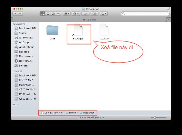 tao-bo-cai-Usb-OSX-Yosemite-10.10-13