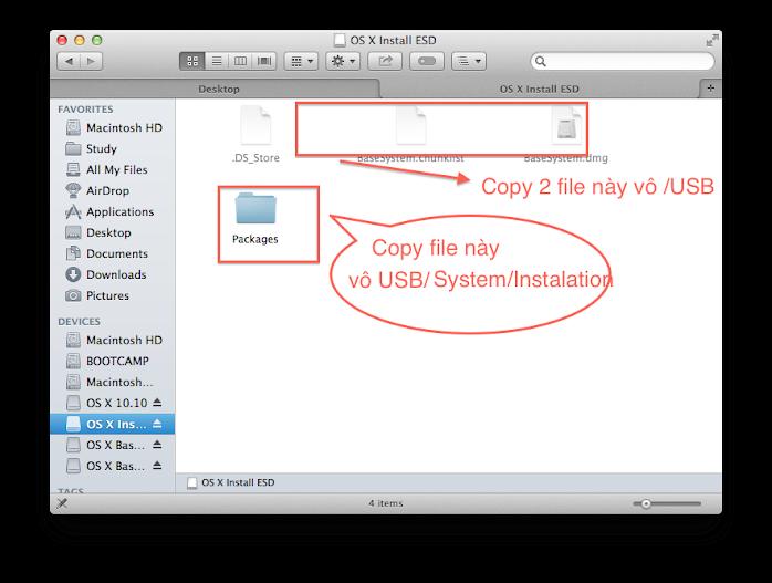 tao-bo-cai-Usb-OSX-Yosemite-10.10-14