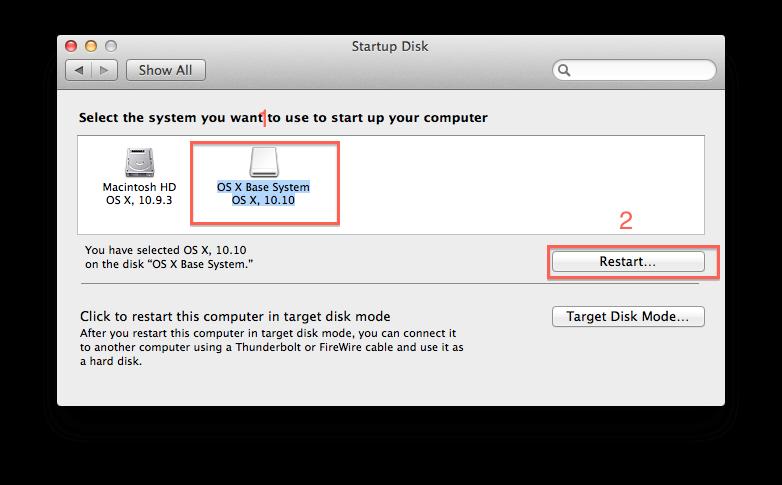 tao-bo-cai-Usb-OSX-Yosemite-10.10-18