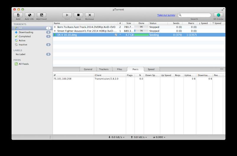 tao-bo-cai-Usb-OSX-Yosemite-10.10-4