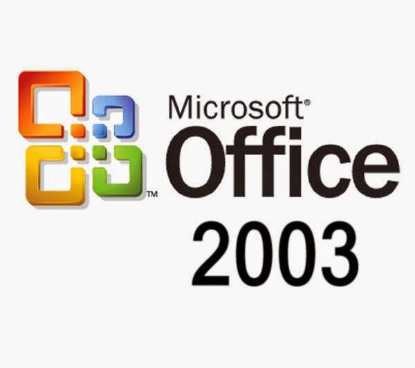 Office 2003 cài đặt tự động