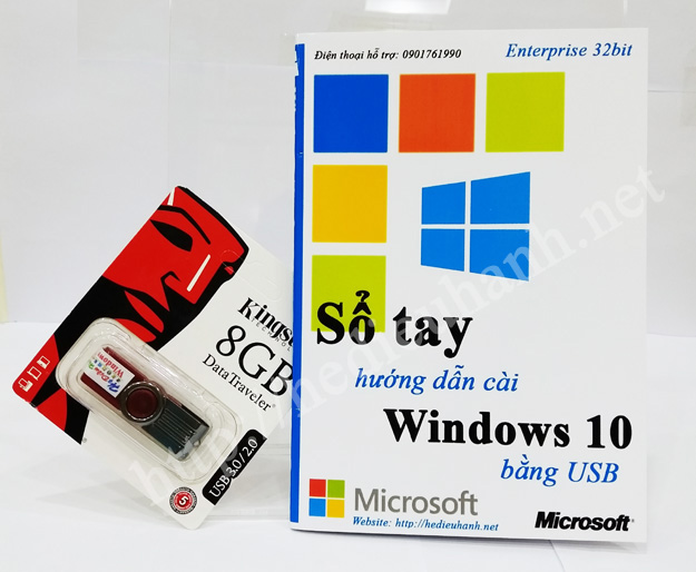 so-tay-cai-win-10-enterprise-32-bit-bang-usb