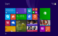 Driver windows 8.1 auto