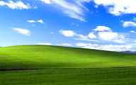 Driver windows XP auto