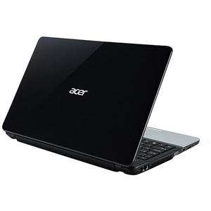 Windows 8 Laptop ACER Aspire E1-571-33112G50Mn.008