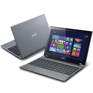 Windows 8 Laptop Acer Aspire V5-473-34014G50amm.001 Màu bạc