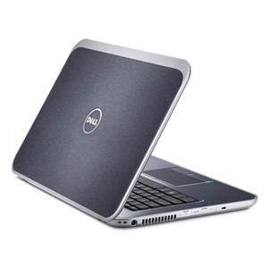 Windows 8 Laptop DELL Inspiron 14R - N5421 M1403010 Silver